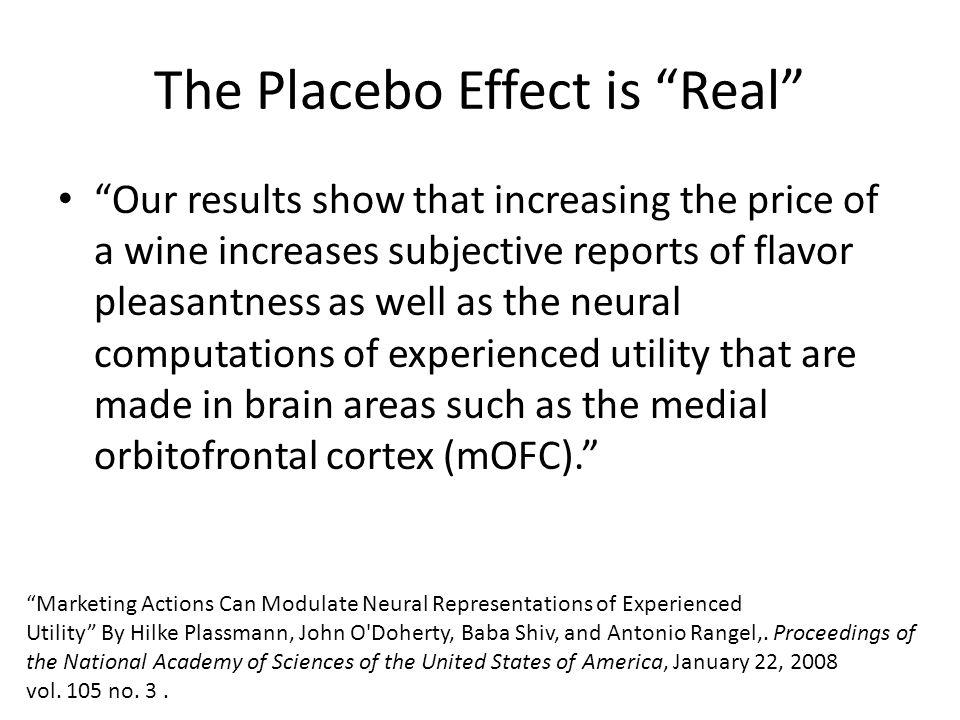 Fundamentally different neurological experience H.