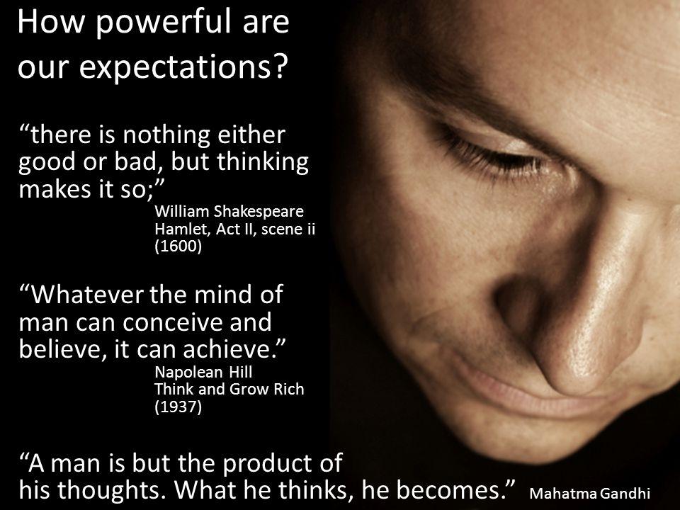 Why do we believe baseless ideas.B. Shiv (Stanford), Z.