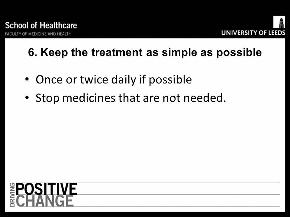 50% 10 year CV risk http://www.npc.co.uk/patient_decision_aids/pda.php#CAR