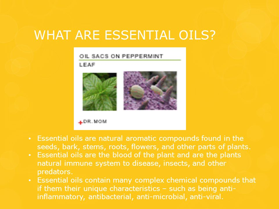 DoTerra – CPTG Essential Ois doTerra s Certified Pure Therapeutic Grade essential oils are 100% pure natural aromatic compounds carefully extracted from plants.