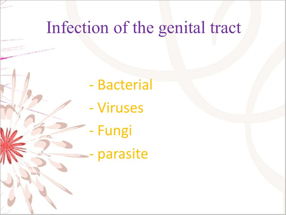 Pelvic infgammatory diseases PID is a term used to refer to infection of the female pelvic organs,it is usually sexually transmitted.