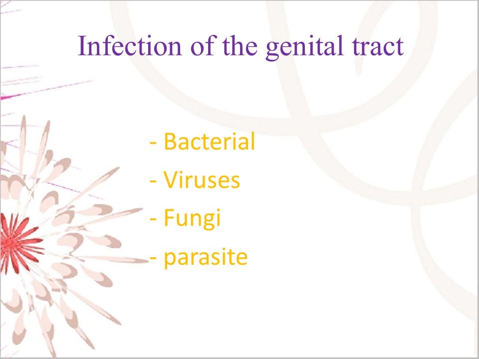 Trichomoniasis Trichomonas vaginalis