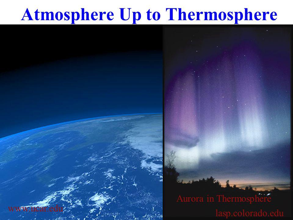Jan/July Temperature vs.