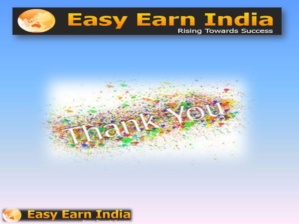 Contact Us: Address:- Avas Vikas, Rudrapur Udham Singh Nagar Uttarakhand - 263153 Phone: +91 7535829898 For Pin: +91 9690495969 For Support: +91 95681