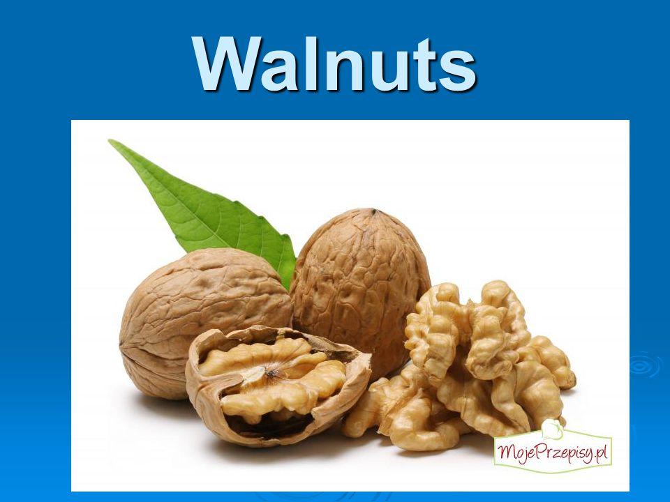 Walnuts 24