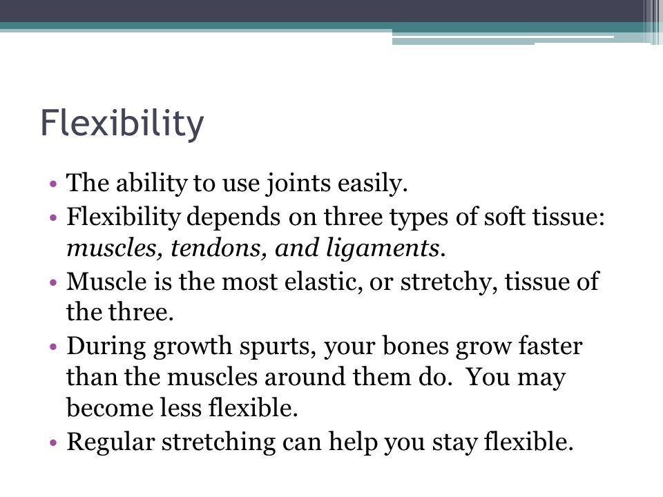 Testing Cardiorespiratory Endurance Running or walking 1 mile