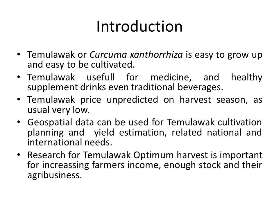 Many Product base on Curcuma/Temulawak Jamu Gendong Medicine and Cosmetics Industrial & tradisional of Herbal Drink Jamu Gendong, Herbal fresh drink