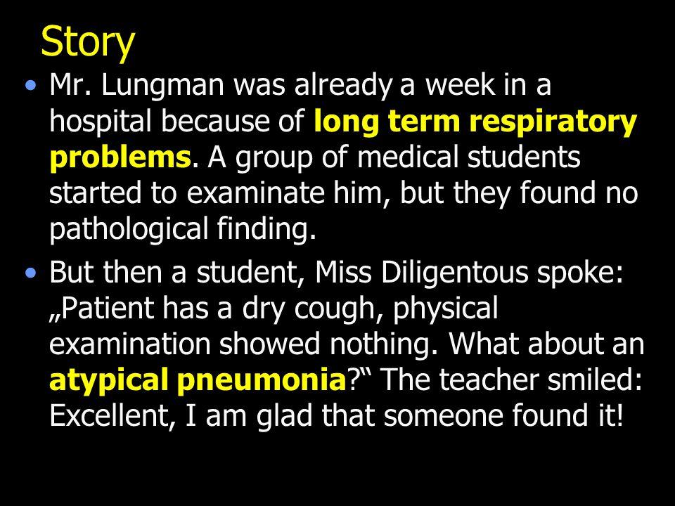 Influenzavirus www.ontariogenomics.ca/education/episode6.asp http://www.bio-pro.de/en/region/rhein/magazin/01112/index.html