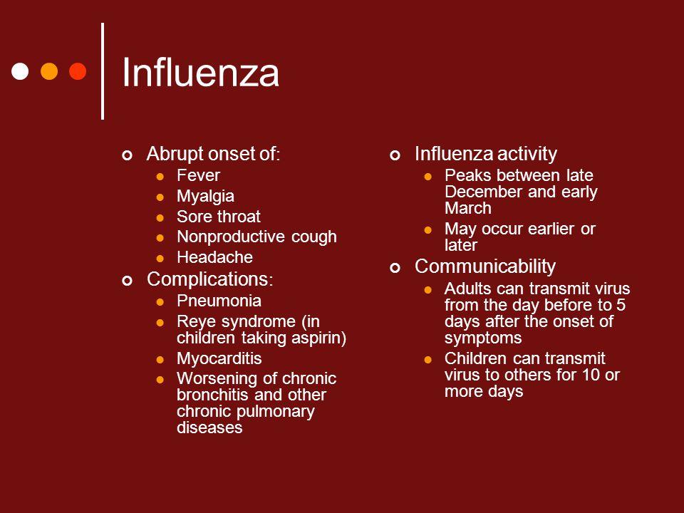 Administering Influenza Vaccine (Intramuscular) How to Administer Intramuscular (IM) Injections from the Immunization Action Coalition