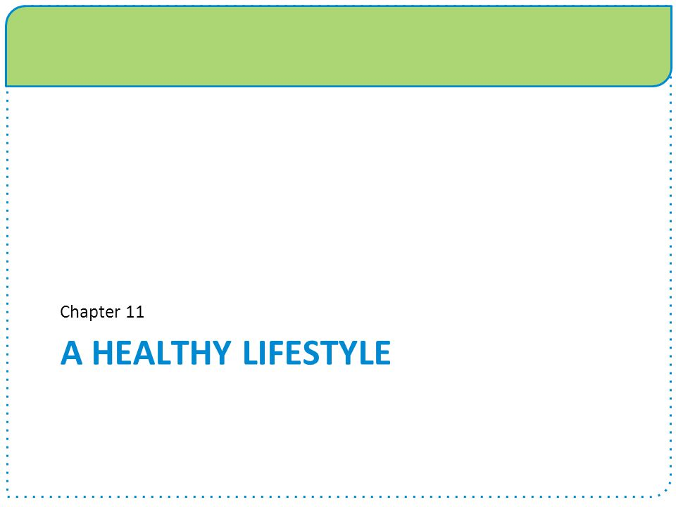 LIFE EXPECTANCY AND PHYSIOLOGICAL AGE  Relationship between physical work capacity, aging, and lifestyle habits  Lab 11B uses 48 critical genetic and lifestyle factors to estimate life expectancy and physiological age.