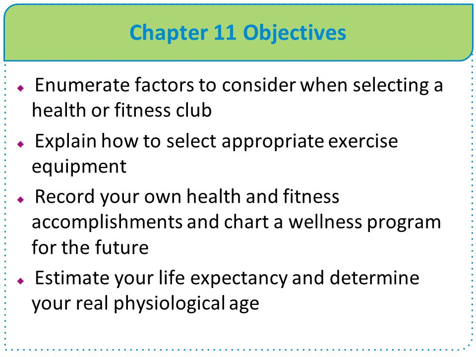 Excessive body fat  Obesity is a major risk factor for cardiovascular disease  Greater risk when fat is stored in the abdominal area and around organs  Risk for heart failure increases proportionately with BMI  Maintaining recommended body fat percentage is essential  Positive health effects will be noted with a 5 to 10 percent weight loss
