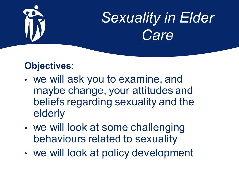Policy Development the right to obtain materials with legal but sexually explicit content for personal use the right to privacy in support of sexual expression