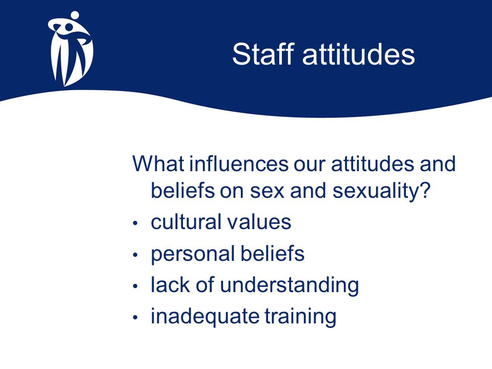 Defining Capacity to Consent to Sexual Relations Ability to Avoid Exploitation Is the behaviour consistent with formerly held beliefs and values.