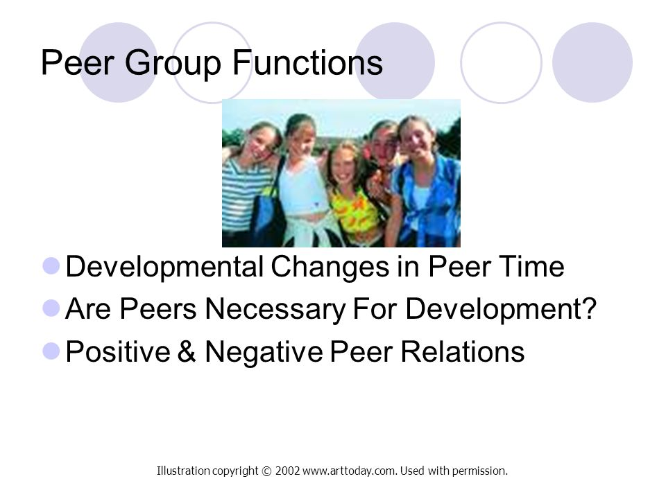 Increase in time with peers  Increase in nomination of peers as significant others  Increase in functioning without adult supervision Increase in contact with opposite-sex peers  Reverses the childhood sex cleavage Emergence of large groups – crowds  Crowds develop their own miniculture  Adolescents are naturally drawn to become more intimate and involved with people who are like them internally and externally (appearance) Changes in peer groups during adolescence