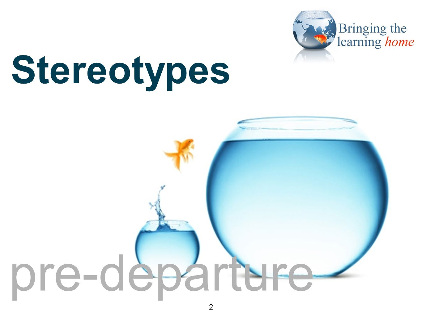 stereotype s positive & negative Overly simplified images of people can be both negative & positive.