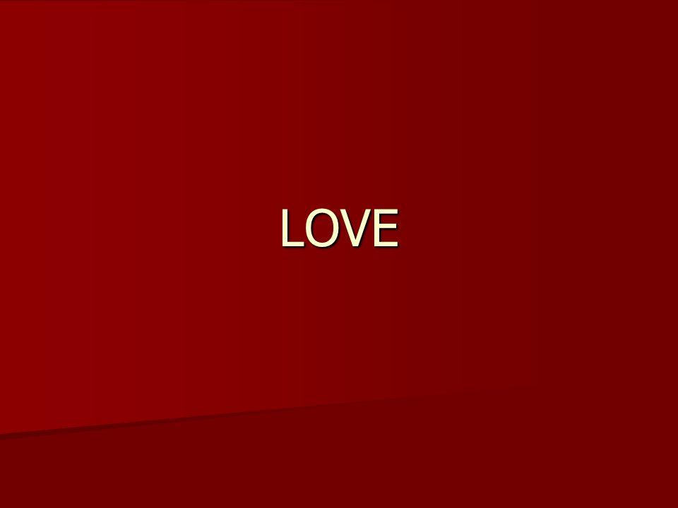 Empty Love Mr. Brightside Mr. Brightside Layla Layla Killing Me Softly Killing Me Softly