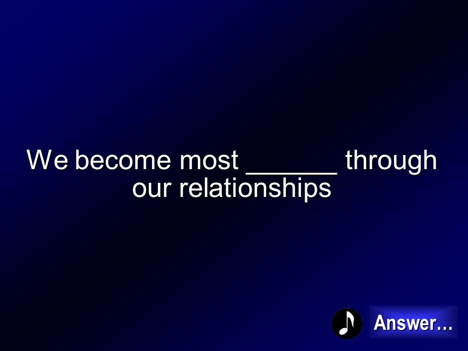 What are relationships 200