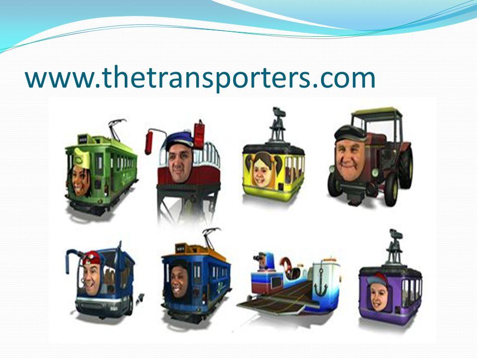 www.thetransporters.com