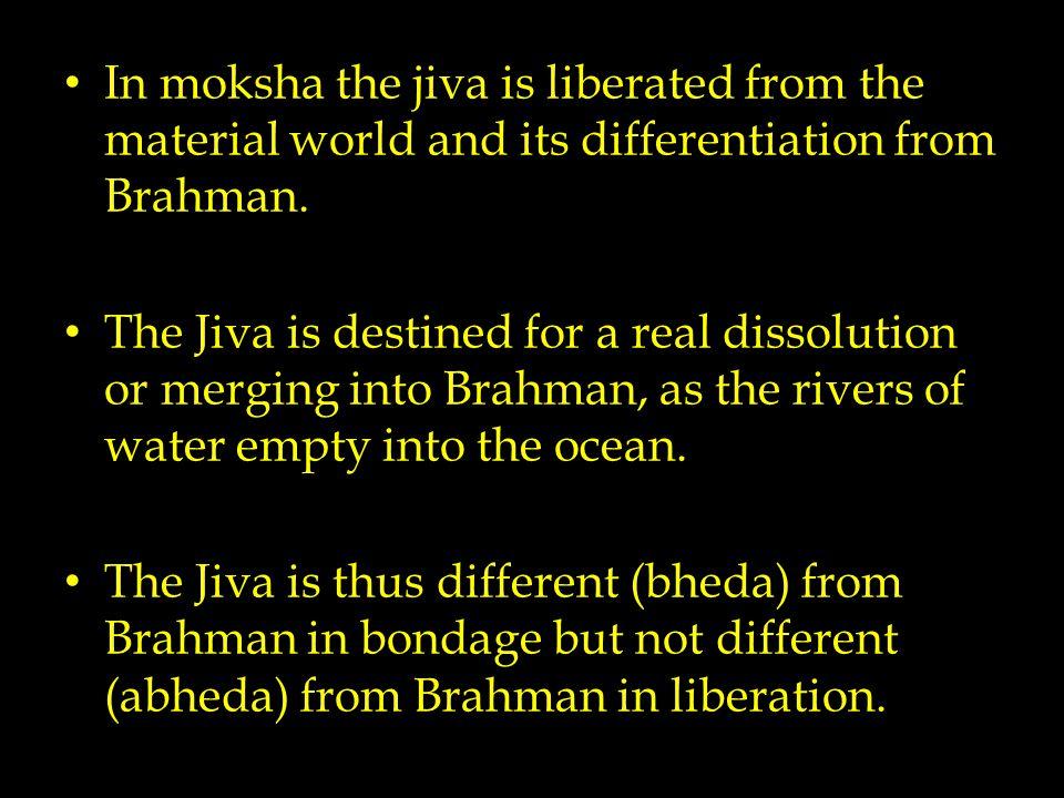 Hare Krishna Krishna Hare Hare Rama Rama Hare