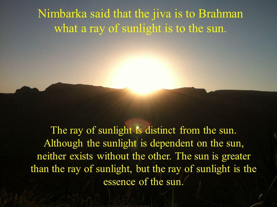Krishna is the Supreme personality of the Godhead.