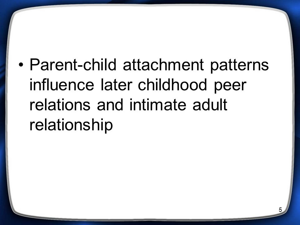 16 Social Penetration Theory –A theory that describe the development of close relationship in terms of increasing self- disclosure SELF-DISCLOSER SHAPES FRIENDSHIP DEVELOPMENT AND MAINTENANCE