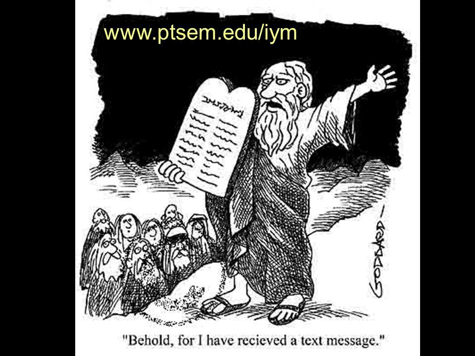www.ptsem.edu/iym