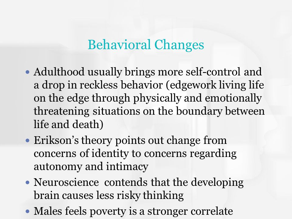Secondary Mental Abilities Fluid intelligence is the ability to be a flexible and adaptive thinker, enable you to understand relationships.Helps you respond to any situation.