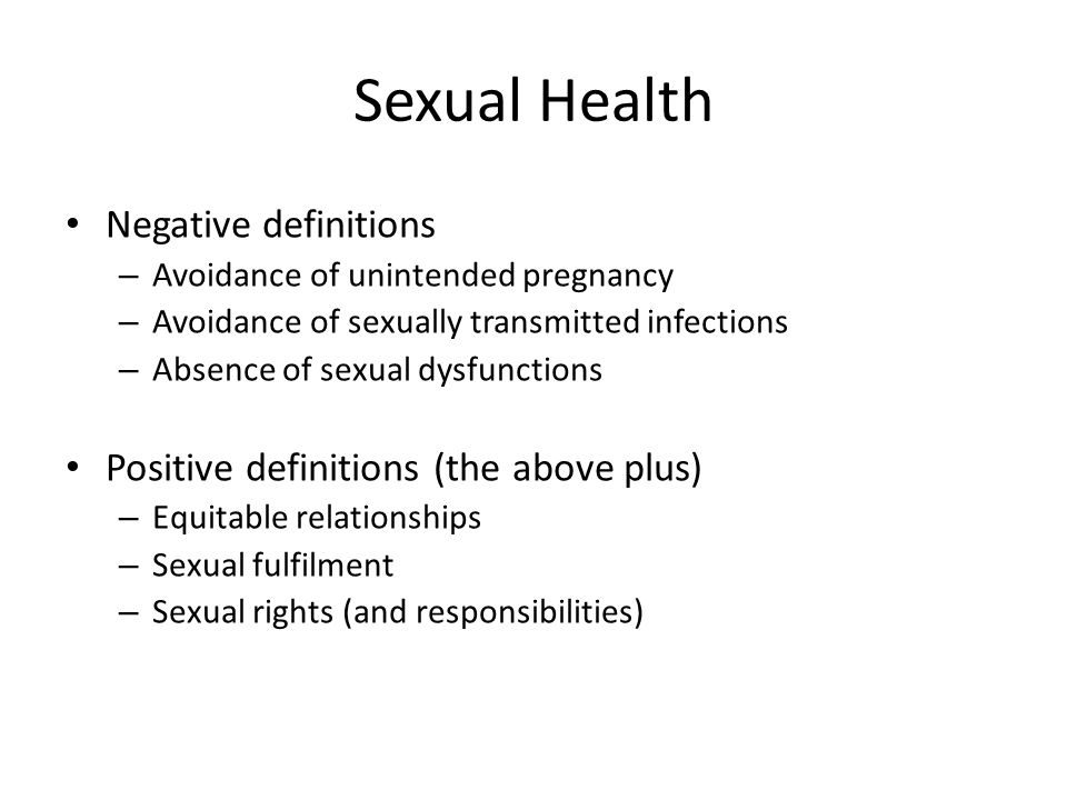 Sexuality and the Nursing Home, Thomas Magnuson, M.D.