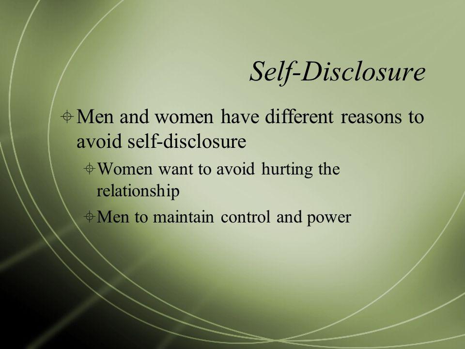 女性をコントロールしたい男性