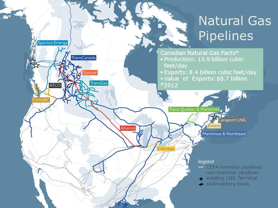 aboutpipelines.com British Columbia Pipelines