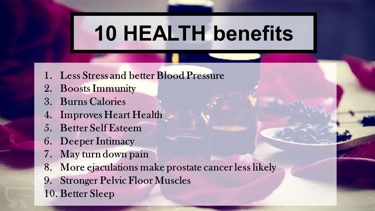d ō TERRA essential oils do not prevent, treat, or cure disease.