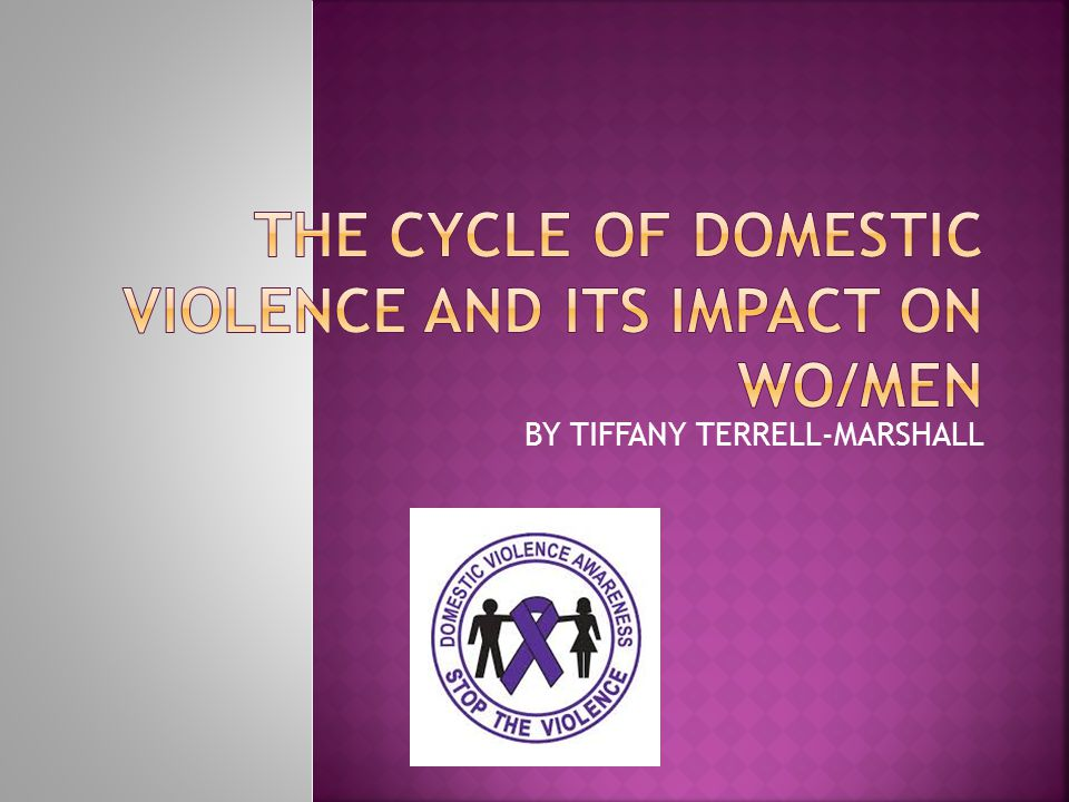  Domestic violence and are behaviors used by one person in a relationship to control the other.
