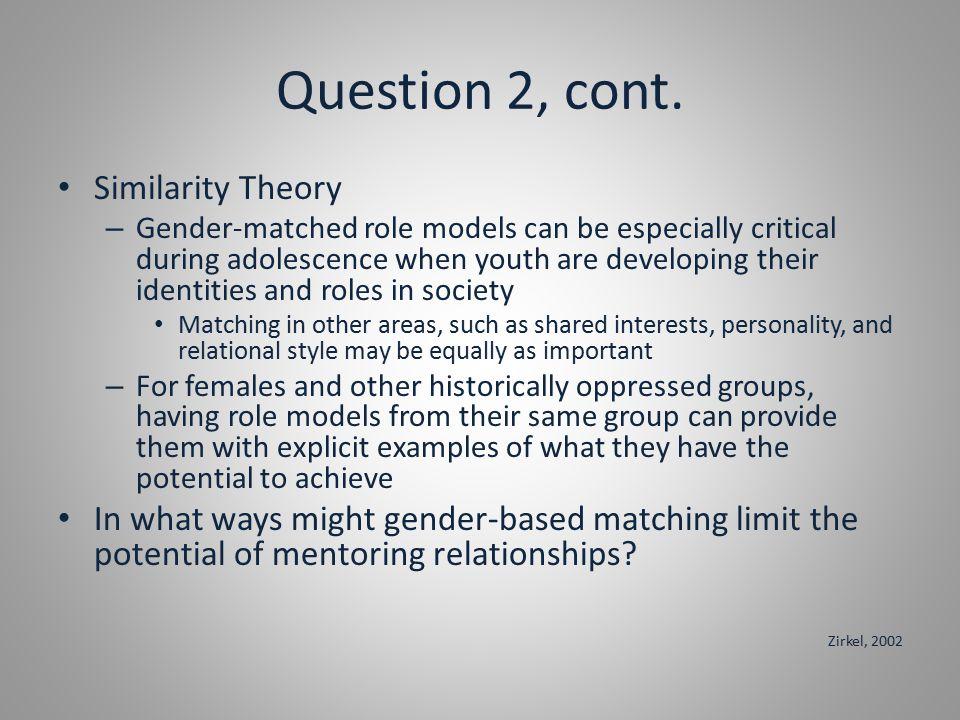 Question 2, cont.