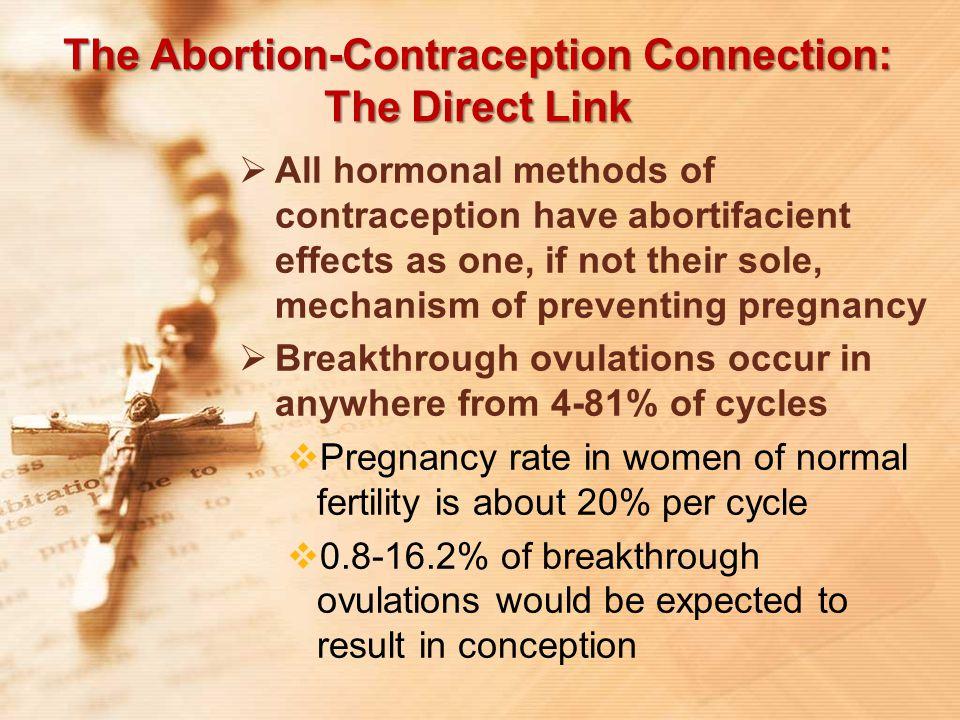  Judicial Evidence  Planned Parenthood v.Casey, 1992  Planned Parenthood v.