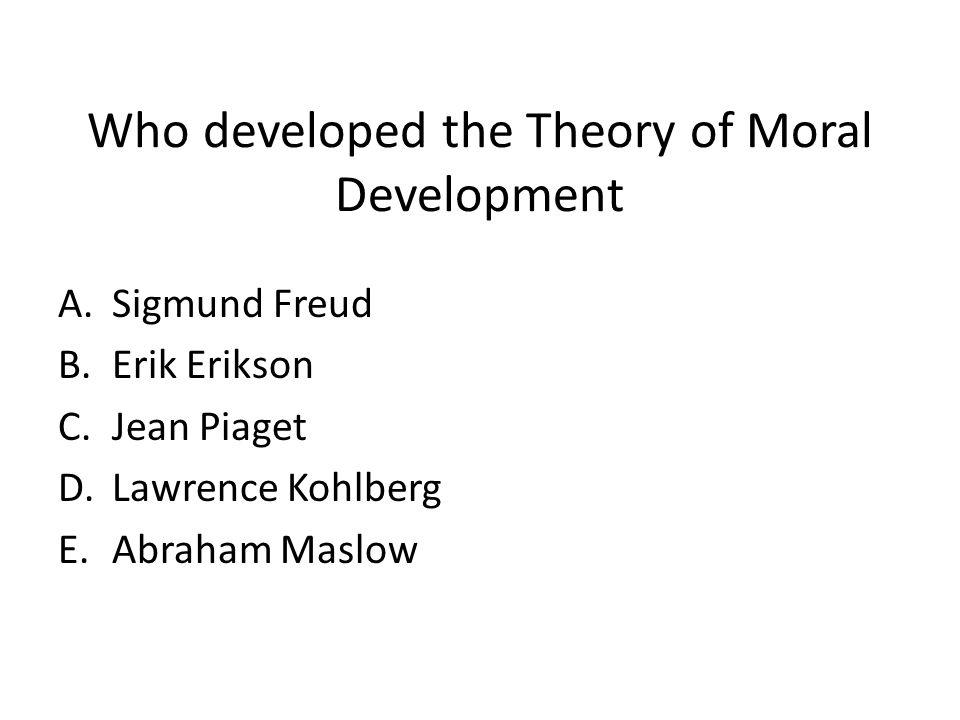 developmental theories piaget erikson and bandura The developmental theory search this abraham maslow albert bandura bf skinner erik erikson frederick froebel ivan piaget's theory also agrees with.