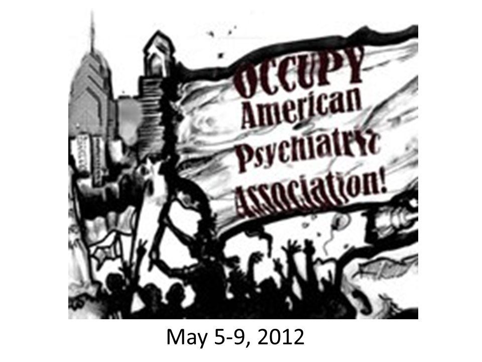 May 5-9, 2012