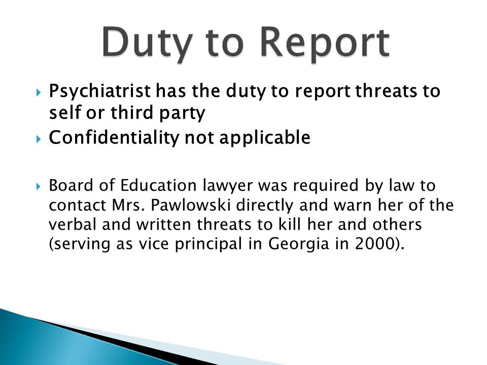 Pattern of following a victim or harassment of same  Threat (s)  Fearful victim EVIDENCE NECESSARY  Includes disturbing letters, photos, texts, voice mail DO NOT DISCARD