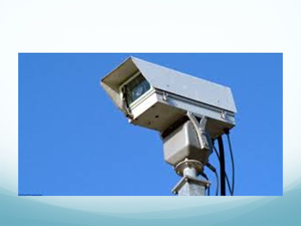 closed circuit television cctv plays a significant role in deterring crime and anti sosial behaviour Closed circuit television (cctv) and other anti-social behaviour if a cctv system is to play an effective role in security outside business hours.