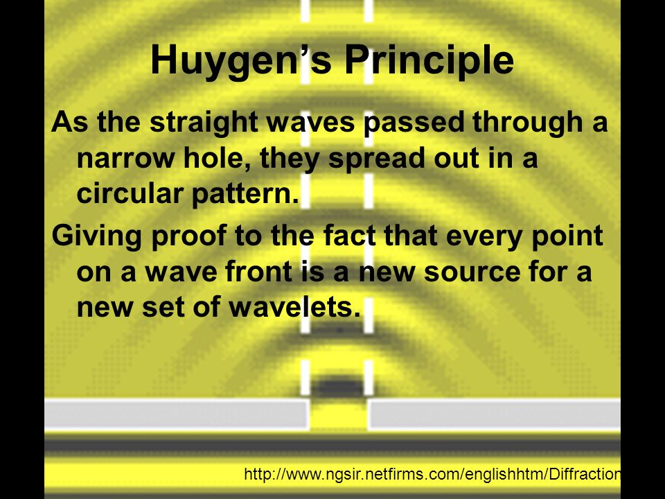 Single-Color Interference from Thin Films Interference fringes can be produced by the reflection of light from two surfaces that are very close together.