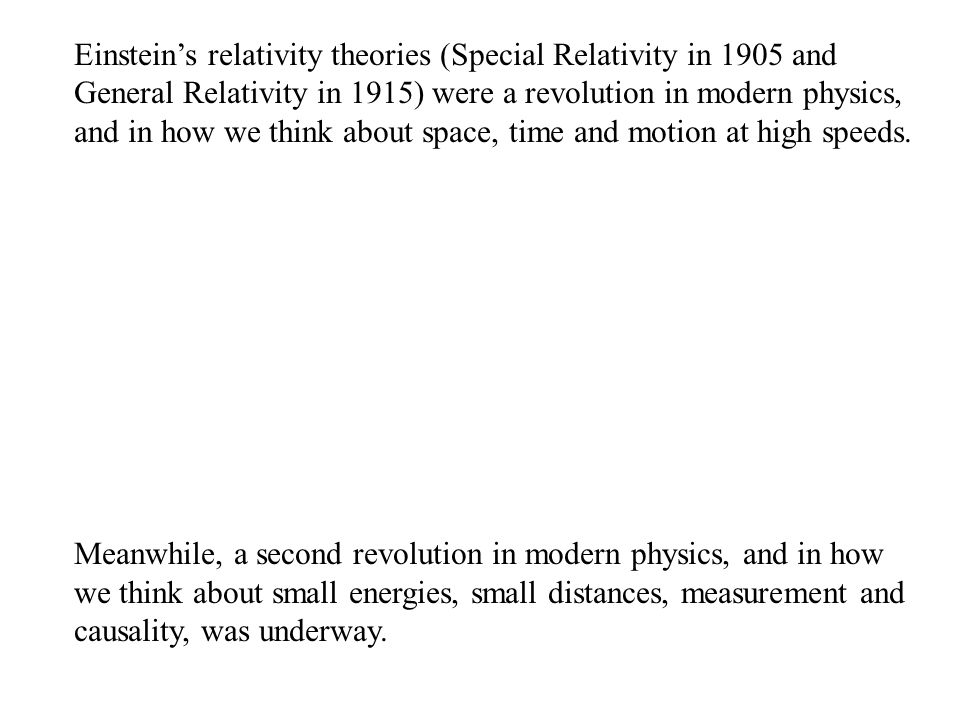 Another derivation of Heisenberg's uncertainty principle: 1.