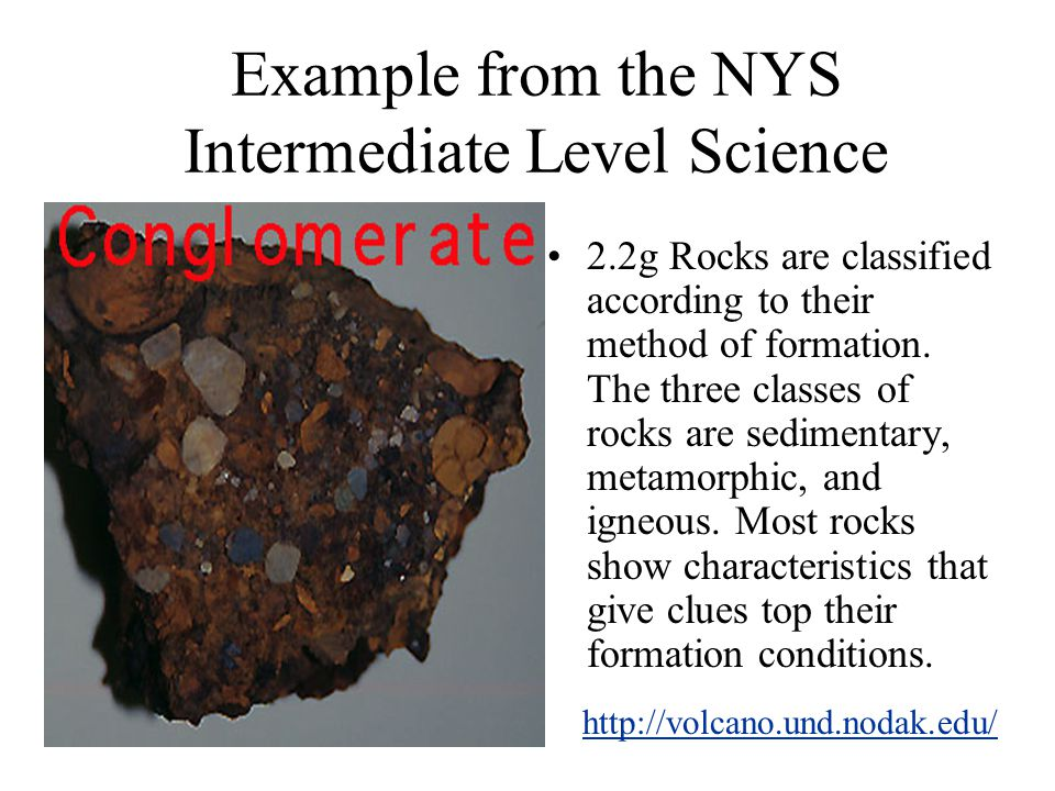 NYS Earth Science Reference Tables now contain: > Properties of Common Minerals http://www.emsc.nysed.gov/ciai/testing/2 001ESRefTable/pg16.pdf [Note: You may find it more convenient to go to this link by right-clicking on Open in New Window so you can return to this slide in the PowerPoint.] http://www.emsc.nysed.gov/ciai/testing/2 001ESRefTable/pg16.pdf