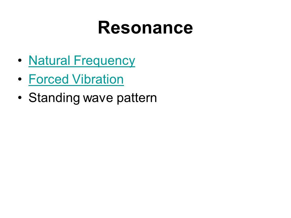 example A stationary research ship uses sonar to send a 1.18 × 10 3 - hertz sound wave down through the ocean water. The reflected sound wave from the
