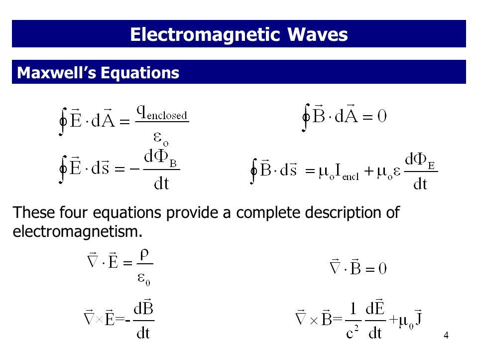 55 application: fiber optics http://laser.physics.sunysb.edu/~wise/wise187/janfeb2001/reports/andr ea/report.html