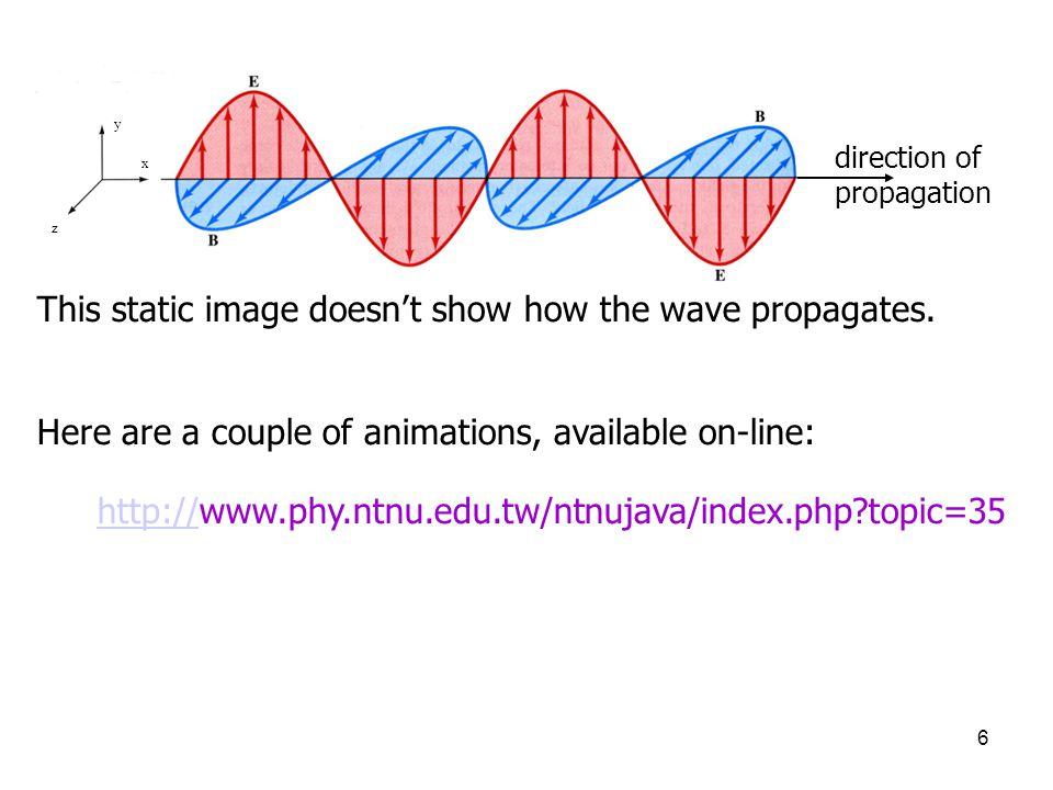 167 H   t x L = 10 cm H = 2x10 -5 m Successive bright fringes occur for m+½ and (m+1)+½.