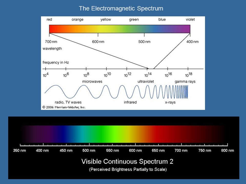 Blanking Compensates For Absorption of light by sample materials other than the analyte Absorption of light by the cuvette Variations in emission of light as source ages Power level fluctuations Variation in intensity of light emission with different wavelengths Variation in detector sensitivity to different wavelengths
