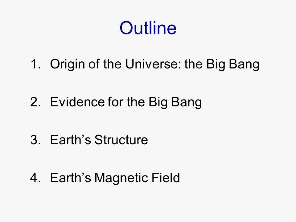 Earth's Interior Oceanic Crust –0.099% of Earth's mass, 10 km (6 miles) Continental Crust –0.374% of Earth's mass, 70 km (44 miles) Mantle –67% of Earth's mass, 2880 km (1800 miles) Outer core –30.8% of Earth's mass, 2260 km (1413 miles) Inner core –1.7% of Earth's mass, 1220 km (762 miles) (Total Radius of Earth = 6371 km or 3981 miles)