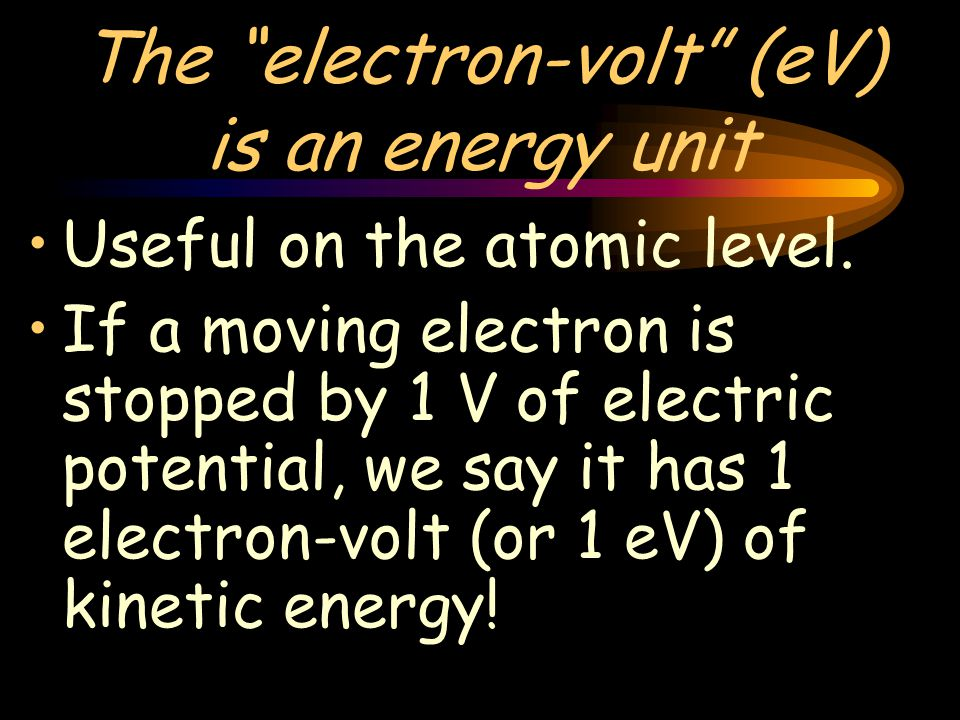 Calculating photon energy E = hf –E: energy (J or eV) –h: Planck's constant 6.625  10 -34 J s or 4.14  10 -15 eV s –f: frequency of light (s -1, Hz)