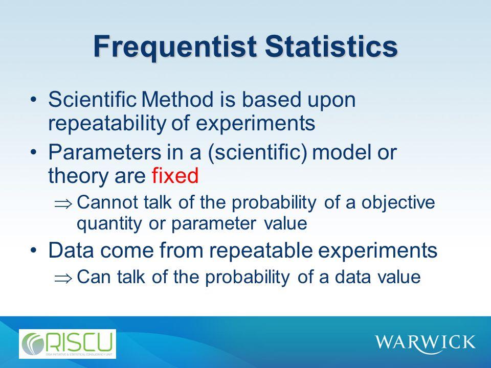 Bayes theorem Posterior probability  likelihood  prior probability p(  | x)  p(x |  ) × p(  )