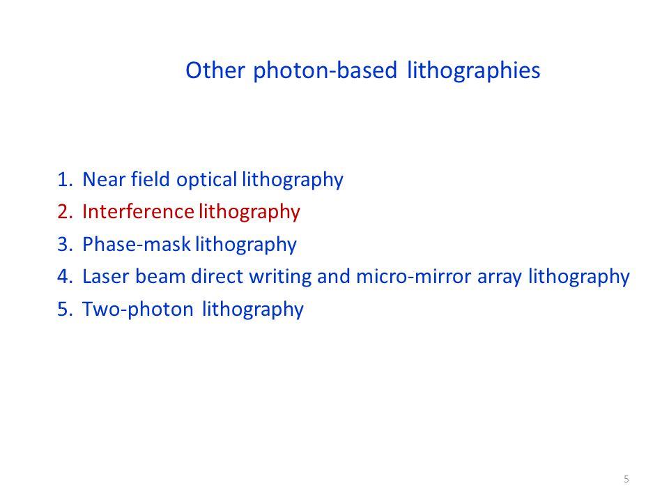 J.Aizenberg et al. Appl. Phys. Lett 71, 3733 (1997).