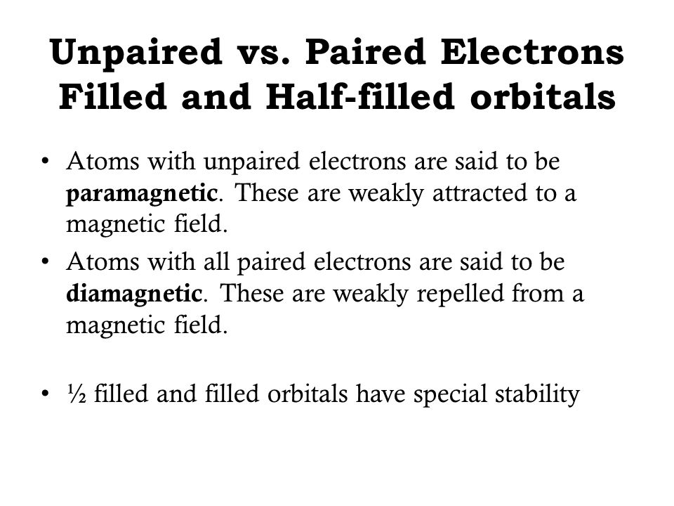 Noble Gas or Shorthand Electron Configurations Rb Se At Draw the Dot Diagrams for these elements